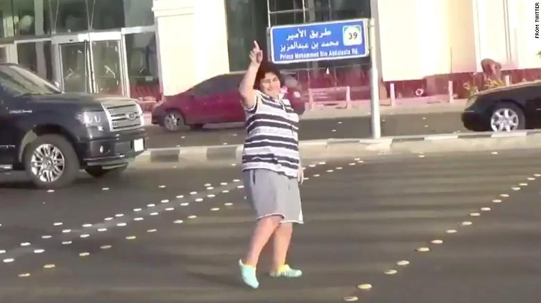 170823113822-01-teen-dancing-macarena-saudi-arabia-exlarge-169.jpg
