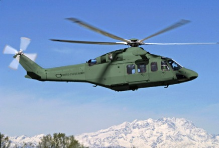 8-aw139-helicopter
