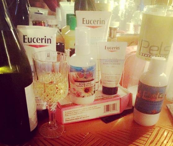 bleaching-expert-pele-okiemute-showcase-bleaching-products-afrocosmopolitan.com-african-beauty.png