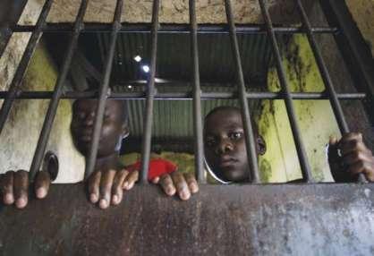 children-in-prison.jpg