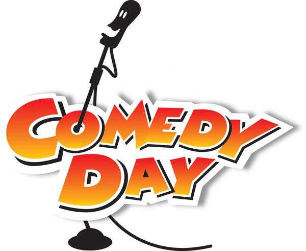 comedy_day.jpg