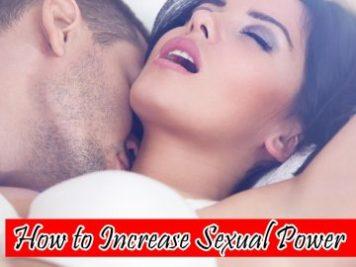 how-to-increase-sexual-power-stamina-hindi-1-1-360x270