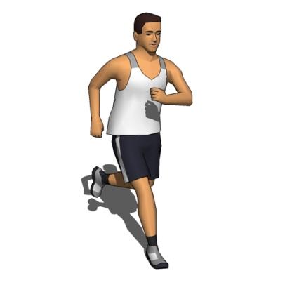 man-jogging_FF_Model_ID15341_1_MJOG_10_00