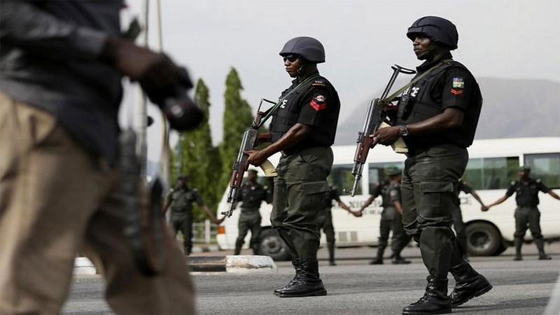 Nigeria-Police.jpg