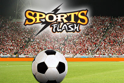 Sports-Flash.jpg
