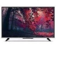 32-LED-HD-TV---400HRA-7740858_29